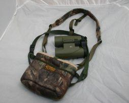 Biinox-mini-pouch-rangefinder