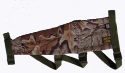 Catquard-long-camo