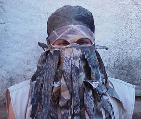 Shaggie-Face-Mask