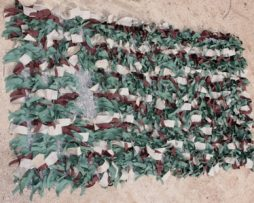 Shaggie-Winter-Wheat-Field-Blanket-With-Rows