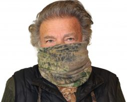Jerry Neck Gaiter mask color 4x3